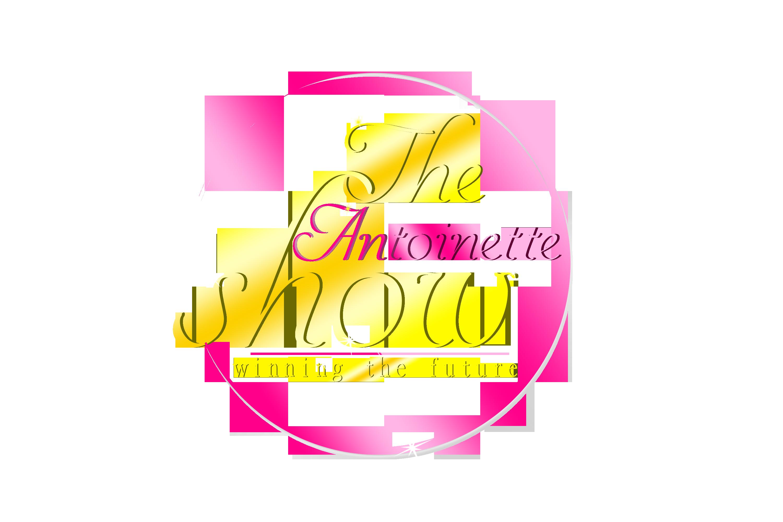 The Antoinette Show