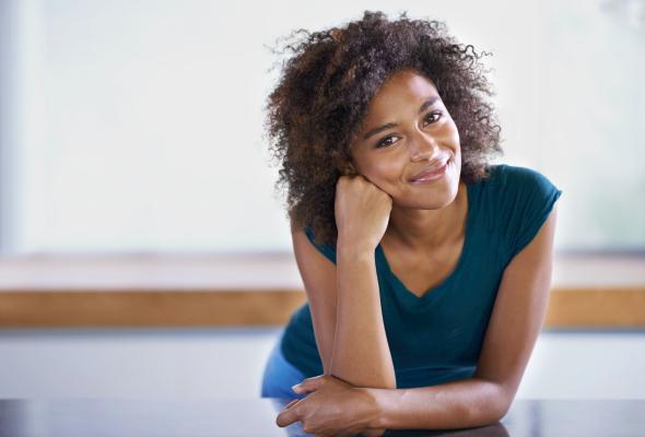 11-secrets-of-confident-women-1-size-3